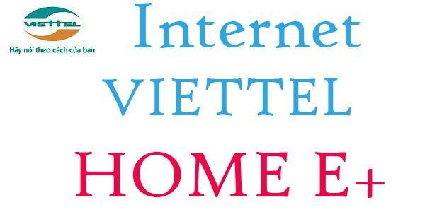 adsl viettel homeE+ 0988898588