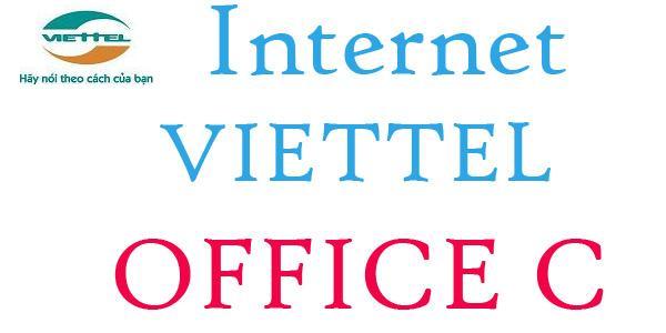 adsl viettel OfficeC 0988898588