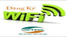 đăng ký internet viettel